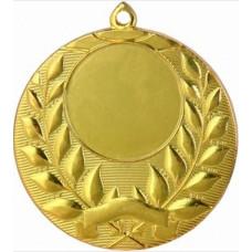 Медаль MMC1750, диаметр 50мм
