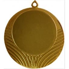 Медаль MMC2070, диаметр 70мм