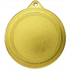 Медаль MMS3270, диаметр 70мм