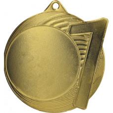 Медаль MMC3076, диаметр 70мм