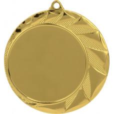 Медаль MMC7073, диаметр 70мм