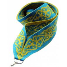 "Лента для медали ""Казахстан"" (V35-KZ)"